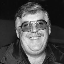 Allen GIDDINGS Obituary - Durham Region, ON | Northumberland News