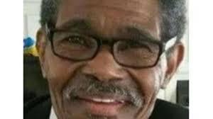 ROBINSON, WILLIAM | Obituaries | richmond.com