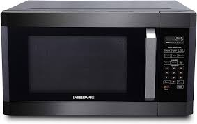 safest countertop microwaves for 2020