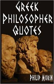 quotes greek philosopher quotes ancient greek quotes for love