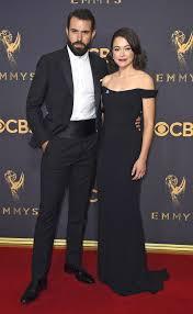 Tom Cullen Hints He's Ready to Marry Tatiana Maslany