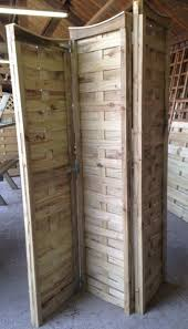 Wooden Bespoke Fence Panels Trelliss Duncombe Sawmill Local And Uk Delivery From Yorkshire