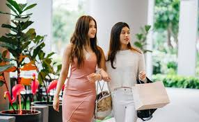 Top 10 Trusted Women's Online Clothing Stores 2020