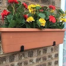 Pin On Garden Pot Holder