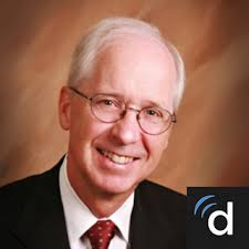 Dr. Craig Moffat, MD – Salt Lake City, UT | Allergy & Immunology