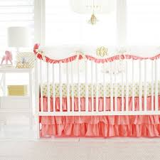 c crib bedding new arrivals inc