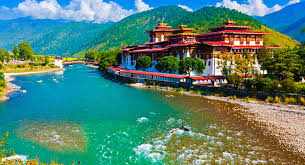 bhutan tour packages book tailor made
