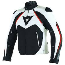 best textile motorcycle jackets 2017