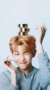bts rm wallpapers top free bts rm