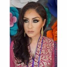 makeup artists in san jose ca