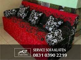 jasa service sofa dan kursi kantor