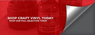 Custom Bottle Vinyl Diy Bottle Decals Lettering Rvinyl