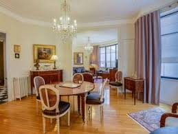 vente achat appartement t5 5 pièces