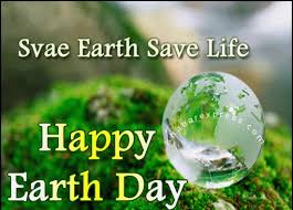 earth day quotes and sayings quotesgram
