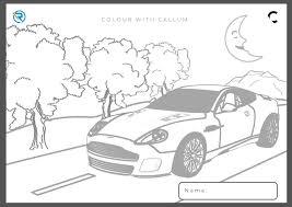 Ian Callum Audi En Bmw Helpen Je Kinderen Door De Verveling