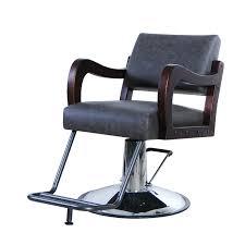 salon styling chairs makeup station