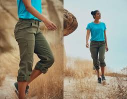 Image result for prana clothing womens