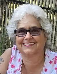 Shirley Johnson | Obituary | Postmedia Obituaries