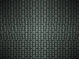 stereogram wallpapers group 59