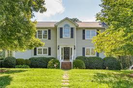301 Lawndale DR, Winston Salem, NC 27104 | MLS#: 990044 | Winston Salem  Real Estate