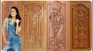 wooden door designs 9642844974 call