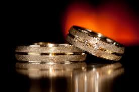 wendy williams wedding ring worth