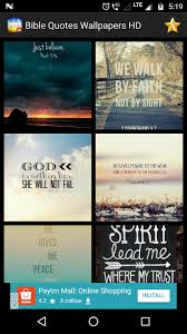 bible quotes hd for android apk