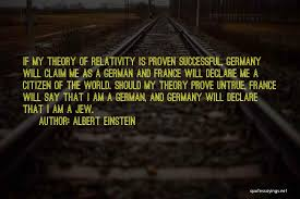 top albert einstein nationality quotes sayings