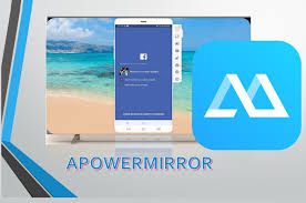 how to mirror iphone to skyworth tv