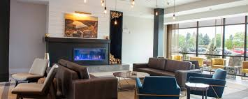 great falls lodging springhill suites
