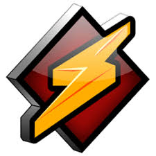 Winamp 5.8 Build 3660 Beta/ Winamp 5.666 Build 3516 | Softexia.com