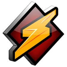 Winamp 5.8 Build 3660 Beta/ Winamp 5.666 Build 3516   Softexia.com