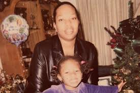 Megan Thee Stallion mourns the sudden loss of her mother, Holly ...