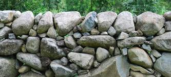 how to mortar stone doityourself com