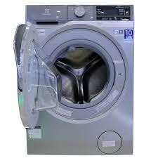 Máy giặt lồng ngang Electrolux 10Kg EWF1023BESA