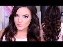 prom hair makeup tutorial 2016
