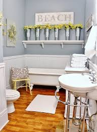 32 best small bathroom design ideas and