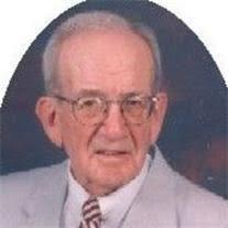 Byron West Blanchard Obituary - Visitation & Funeral Information