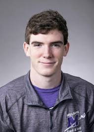 Adam Taylor - Men's Cross Country - Millsaps College Athletics