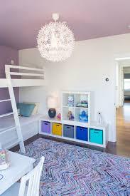 Cool Ceiling Light Fixture For Puple Girl Bedroom Design Kids Bedroom Ceiling Lights At Home Victoria
