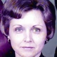 Nola Smith Obituary - Lagrange, Georgia | Legacy.com
