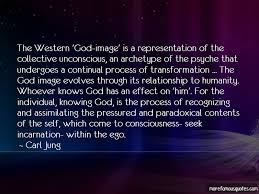 god ego quotes top quotes about god ego from famous authors