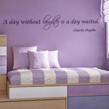 When To Apply Wall Decals On Painted Walls Reusing Dali Decals Visigraph
