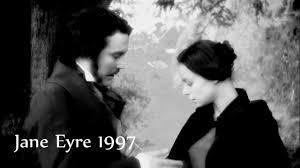 Jane Eyre (1997) Full HD [Optional Spanish Subtitles (cc)] - YouTube