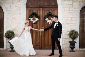 clic wedding archives houston