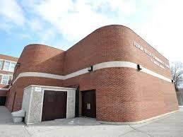 Adam Beck Community Centre | Toronto.com