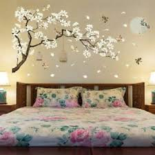 Home Bedroom Decor Wall Sticker Living Room Decoration Removable Wall Decal Ebay
