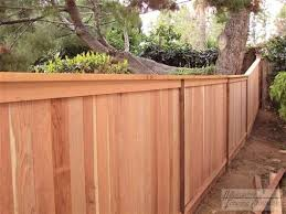 Redwood Tongue And Groove Fence Theodorescoggin S Blog