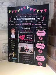 Busy Izzy's Wooden Announcement Boards... - Busy Izzy's Wooden Announcement  Boards | Facebook