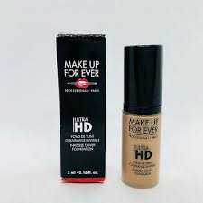ultra hd foundation y415 0 16 oz 5 ml